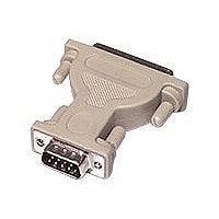 C2G serial adapter