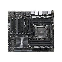 ASUS X99-E WS/USB 3.1 - motherboard - SSI CEB - LGA2011-v3 Socket - X99
