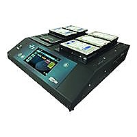 Logicube ZClone Xi - hard drive duplicator