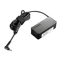 Lenovo - power adapter - 45 Watt