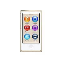 Apple iPod nano - digital player