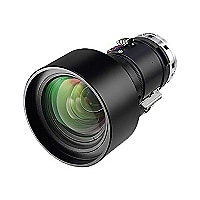 BenQ wide-angle zoom lens - 18.7 mm - 26.5 mm