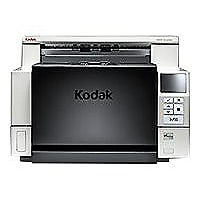 Kodak i4650 - document scanner - desktop - USB 3.0