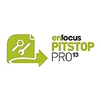 PitStop Pro (v. 13) - subscription license (1 year) - 1 user