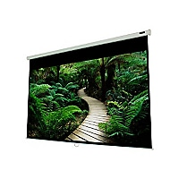 EluneVision Triton Manual Standard Definition Format - projection screen -
