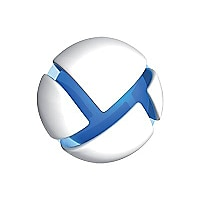 Acronis Backup for AnyServer to Cloud - subscription license renewal (1 yea