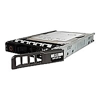 "Total Micro 600GB 2.5"" 10K SAS Hard Drive for Dell PowerEdge R720"