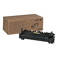 Xerox WorkCentre 4265 - fuser kit