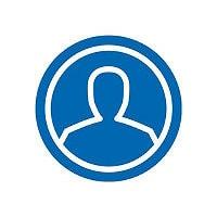 Sophos EndUser Protection - subscription license renewal (3 years) - 1 user