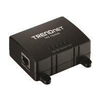 TRENDnet TPE-104GS - PoE splitter