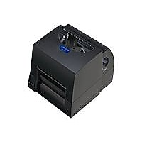 Citizen CL-S631 - label printer - monochrome - direct thermal / thermal tra