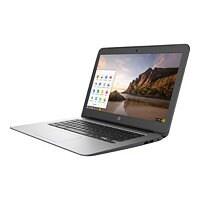 "HP Chromebook 14 G4 - 14"" - Celeron N2940 - 4 GB RAM - 32 GB SSD - US"