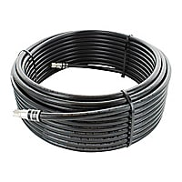 Wilson antenna cable - 22.9 m