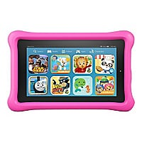 Amazon Kindle Fire HD 7 - Kids Edition - tablet - Fire OS 5 (Bellini) - 8 G