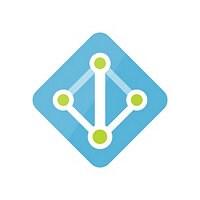 Microsoft Azure Active Directory Premium - subscription license - 1 user