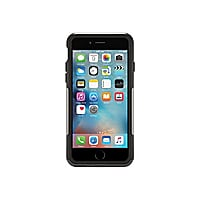 "OtterBox Commuter Apple iPhone 6 Plus/6s Plus - ProPack ""Each"" - protective"