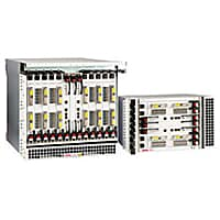 CIENA 8700 BASE SYS CHASSIS