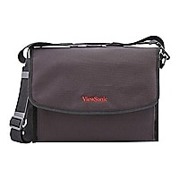 ViewSonic projector carrying case