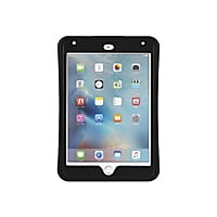 Griffin Survivor Slim Protective Case for iPad Mini 4 - Black