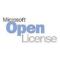 Microsoft Exchange Server 2016 Standard - license - 1 server