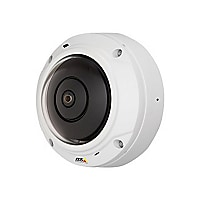 AXIS M3037-PVE - network surveillance camera