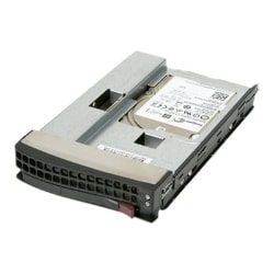 Supermicro - storage bay adapter