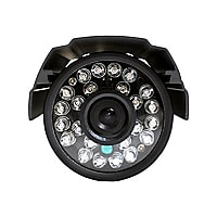 SecurityMan SM-218 - surveillance camera