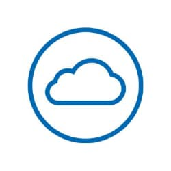 Sophos Central Intercept X Advanced for Server - subscription license exten