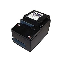 TPG A776 - receipt printer - direct thermal / dot-matrix
