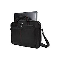 "Targus 16"" Classic Topload notebook carrying case"