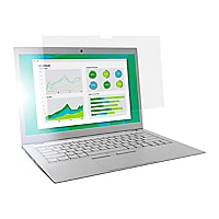 "3M™ Anti-Glare Filter for 17.3"" Widescreen Laptop"