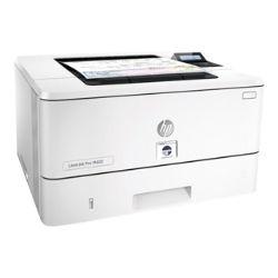 TROY MICR M402n - printer - monochrome - laser