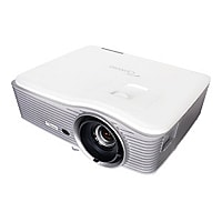 Optoma EH515 DLP projector