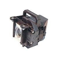 eReplacements ELPLP53-OEM, V13H010L53-OEM (OSRAM Bulb) - projector lamp