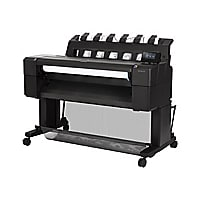 HP DesignJet T930 PostScript - large-format printer - color - ink-jet