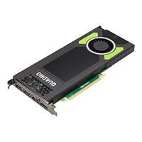 NVIDIA Quadro M4000 - graphics card - Quadro M4000 - 8 GB