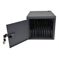 Datamation Systems DS-NETSAFE-CB-12 - cabinet unit
