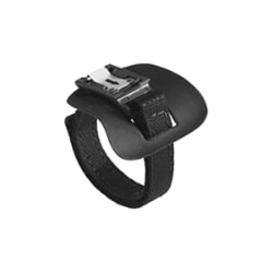 Zebra Enterprise Replacement Finger Strap for RS409/RS419 Ring Scanner