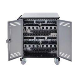 Spectrum Pro32 Notebook Cart - cart