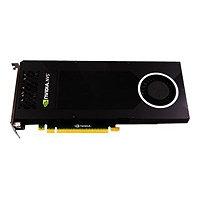 NVIDIA NVS 310 - graphics card - NVS 310 - 1 GB