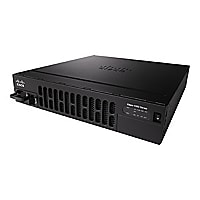 Cisco ONE ISR 4351 - router - rack-mountable