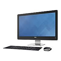 Dell Wyse 5040 - all-in-one - G-T48E 1.4 GHz - 2 GB - 8 GB - LCD 21.5""