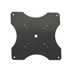 Premier Mounts - mounting component