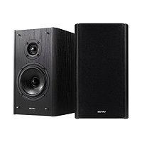 E-MU XM7 - speakers