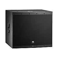 JBL EON600 Series EON618S - subwoofer - for PA system