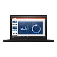 "Lenovo ThinkPad T560 - 15.6"" - Core i5 6300U - 4 GB RAM - 500 GB HDD"