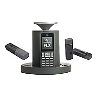 Revolabs FLX 2 - VoIP conferencing system