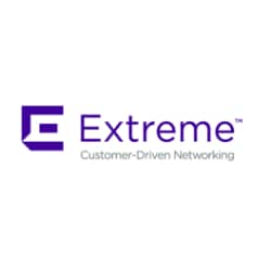 Extreme Networks WLAN controller capacity upgrade