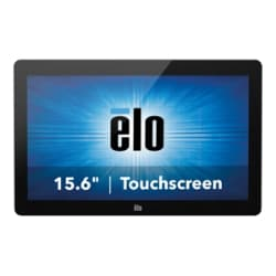 Elo 1502L - M-Series - LED monitor - 15.6""