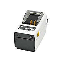 Zebra ZD410 - Healthcare - label printer - monochrome - direct thermal